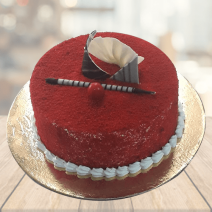 Best Red Velvet Cake Online