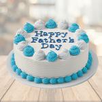 yummy-vanila-cake