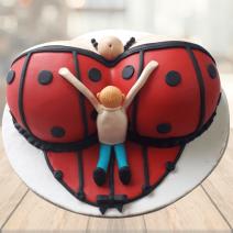 adult-birthday-cake