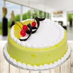 pineapple-luxury-cake