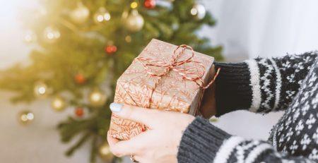gift ideas for girlfriend birthday