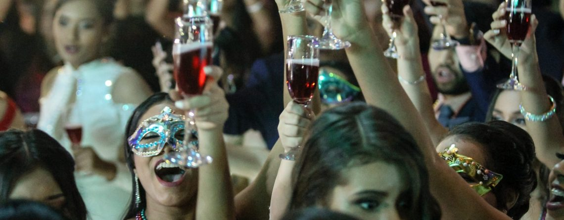 celebrate bachelor party with unique ideas
