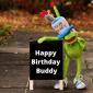 birthday surprise ideas for best friends
