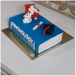 buy online teachers day cake
