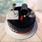unique cake for boyfriend