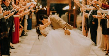 bachelorette party ideas for bride to be