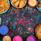 Holi Delicacies to try in 2021