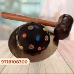 Pinata cake Design